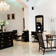 Pikk 40 Beauty Salon